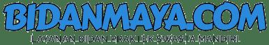 BidanMaya.com